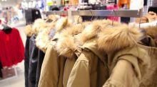 The Big Reason Canada Goose Holdings Stock Shot Up 94.7% in the First Half of 2018