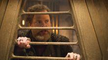 'Star Trek: Discovery': Rainn Wilson on playing the mischievous Harry Mudd