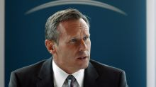 Encana reveals Denver will be its new headquarters after leaving Calgary