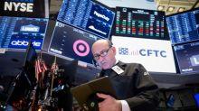 Nouveaux records à Wall Street où les technologiques flambent