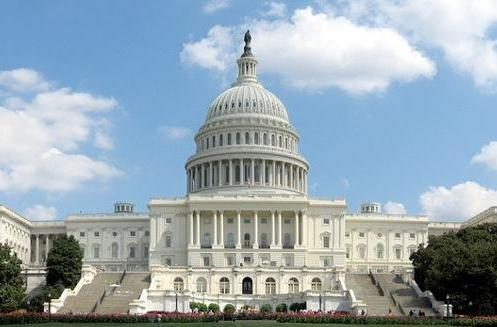 House passes unanimous resolution to ban UN regulation of the internet