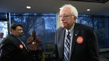 Sanders campaign sues DNC amid data breach scandal