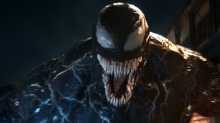 'Venom 2' : Carnage Gets Company As Sony Sequel Adds Second Marvel Villain