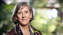 Midas VC Mary Meeker raises $1.25B as she pulls away from Kleiner