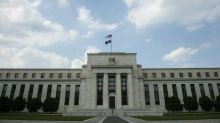Fed poised to signal pause in US interest rate hikes
