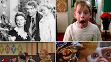The 20 greatest Christmas movies, from Home Alone to The Muppets Christmas Carol