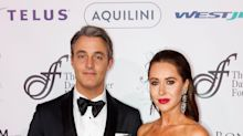 Jessica Mulroney Returns To Instagram After 'White Privilege' Scandal