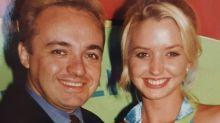 "Alessandra Scatena homenageia Gugu e lembra namoro: ""História bonita"""