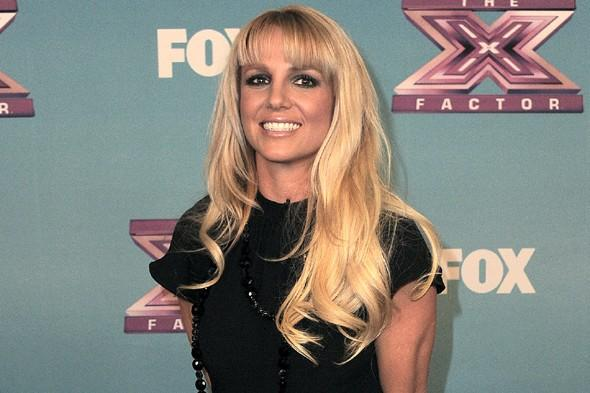 """<p> In true diva style, Britney Spears sent several requests to London's Dorchester where she reportedly stayed during her 2009 tour. Britney's demands included a hotel room which has never been smoked in, 100 watt light bulbs, Marilyn Monroe DVDs and humidifiers in every room. She also asked for fresh flowers that she could arrange herself, celebrity magazines and women's novels. A source told the <a href=""""http://www.dailystar.co.uk/home/"""" target=""""_blank"""">Daily Star</a>: """"She'll be bringing all her own pillows for ultra-comfort and her security will sleep outside her suite every night."""" Britney also requested tickets for West End theatre shows, as well as a place to horse ride and a map of nearby running routes.</p>"""