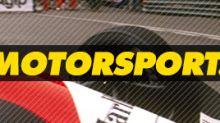 La F1 renonce à standardiser les boîtes de vitesses