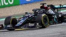 Autriche-Hongrie, du pareil au même pour Mercedes ?