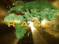 The Amazing Race finally goes HD next season