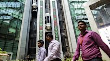 4 Stocks That Got Favourable Rating From Brokerages