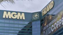 Sports Betting Info - Nevada - Yahoo Sports