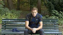 Agencia mundial confirma neurotóxico soviético en Navalny