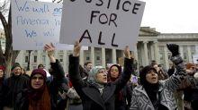 EEUU: Corte escuchará apelación sobre restricción en viajes