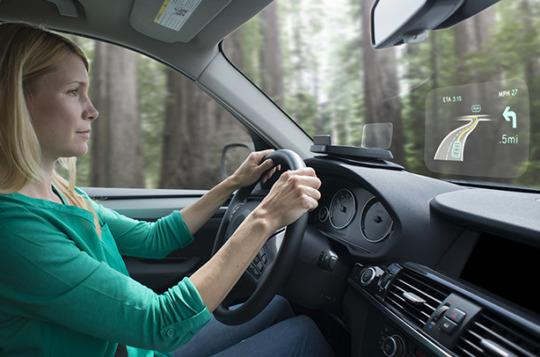 Five essential gadgets for your car