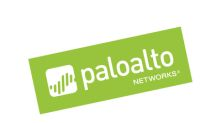 Palo Alto Networks Reports Fiscal First Quarter 2019 Financial Results