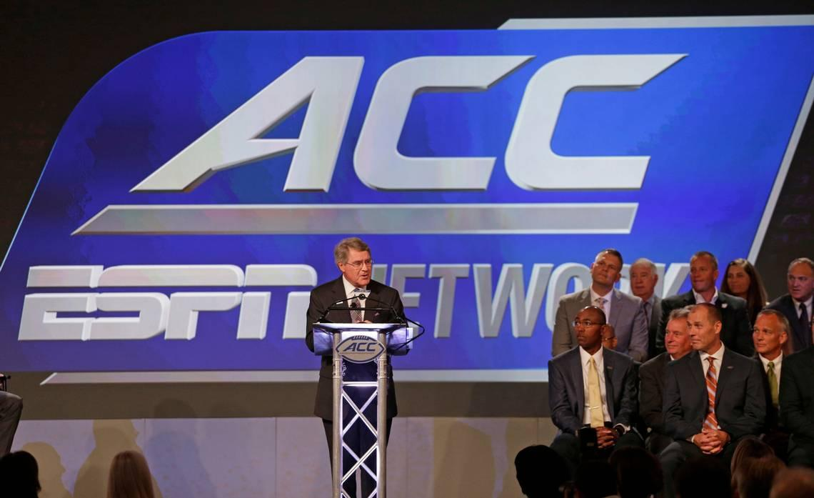 Does your cable company carry the ACC Network? What you need to know