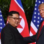 Real progress needed at Trump-Kim II: analysts