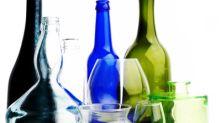 Axalta Launches its Eleglas Glass and Ceramic Coatings Portfolio