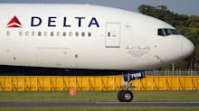 EXCLUSIVE: Delta CEO Ed Bastian speaks to Yahoo Finance on profit sharing day