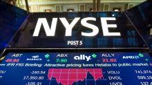 Wall Street vuole chiudere il 2017 in bellezza. Occhio a Apple