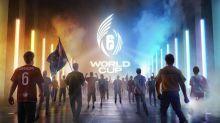 Ubisofts Shooter-WM - Der Rainbow Six World Cup