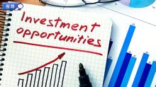 買股票交咗好多「學費」都冇斬獲?學習真正投資技巧捉緊入市良機
