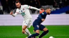 Paris Saint-Germain busca terceiro título da temporada contra o Lyon