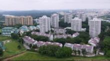 Braddell View estate to be put up for collective sale for $2.08 billion