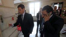 "Gobierno colombiano pide a ELN ""decisión"" con miras a retoma de diálogo paz"