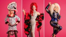 RuPaul's Drag Race UK: Which Of The Final Three Deserves The Crown?