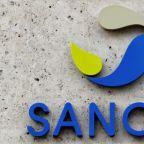 Sanofi set to buy Bioverativ for more than $11.5 billion: WSJ