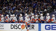 NHL Betting Odds: Will Islanders' home dominance show up against Lightning in Game 3?