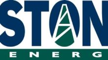 Stone Energy Corporation Announces Results for the Three Months Ended March 31, 2017