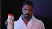 P&G to debut ad campaign during NFL playoffs