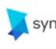 Synchronoss Technologies Reports Fourth Quarter and Full Year 2020 Adjusted EBITDA of $6.4mm and $27.8mm, Above the High-End of its Guidance Range; Expects to Increase Adjusted EBITDA in 2021