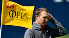 With Open glory in his sights, Spieth is a legend in the making