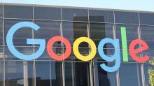 Google will Suchergebnisse stärker kontrollieren