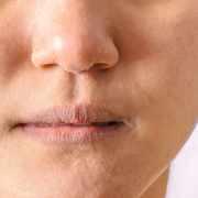 【香港浸會大學中醫藥學院專欄】秋冬乾燥應重視養陰潤燥健脾