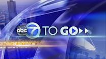 ABC7 To Go, 9-18-13