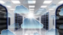 3 Cloud Stocks That Have Doubled and Still Have Room to Grow