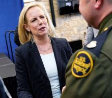 House Democrats to Probe 'Unprecedented' DHS Firings