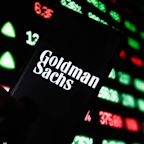 Goldman Sachs CEO Apologizes to Malaysian People for 1MDB Scandal