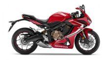 Honda CBR650R bookings begin in India, bike to be priced below Rs 8 lakh