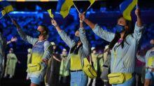 Südkoreanisches Fernsehen empört mit Olympia-Symbolbildern für andere Länder