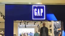 Gap (GPS) Up on Q3 Sales & Earnings Beat, Cuts Sales View
