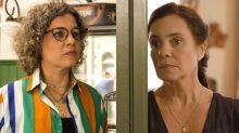 'Amor de Mãe': Jane descobre assassinato de Thelma