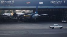 U.S. requires tougher cargo screening from Middle East airports